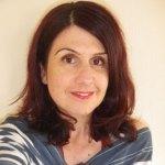 Carmen Byrne, Insight Strategist