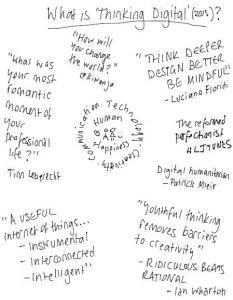 thinkingdigital